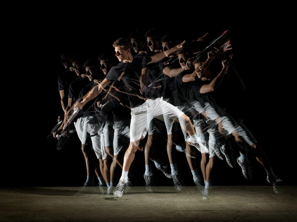 Sportfotos, Robert Kopecky Fotograf, Raum Stadt Zürich, Zug, Luzern, Aargau