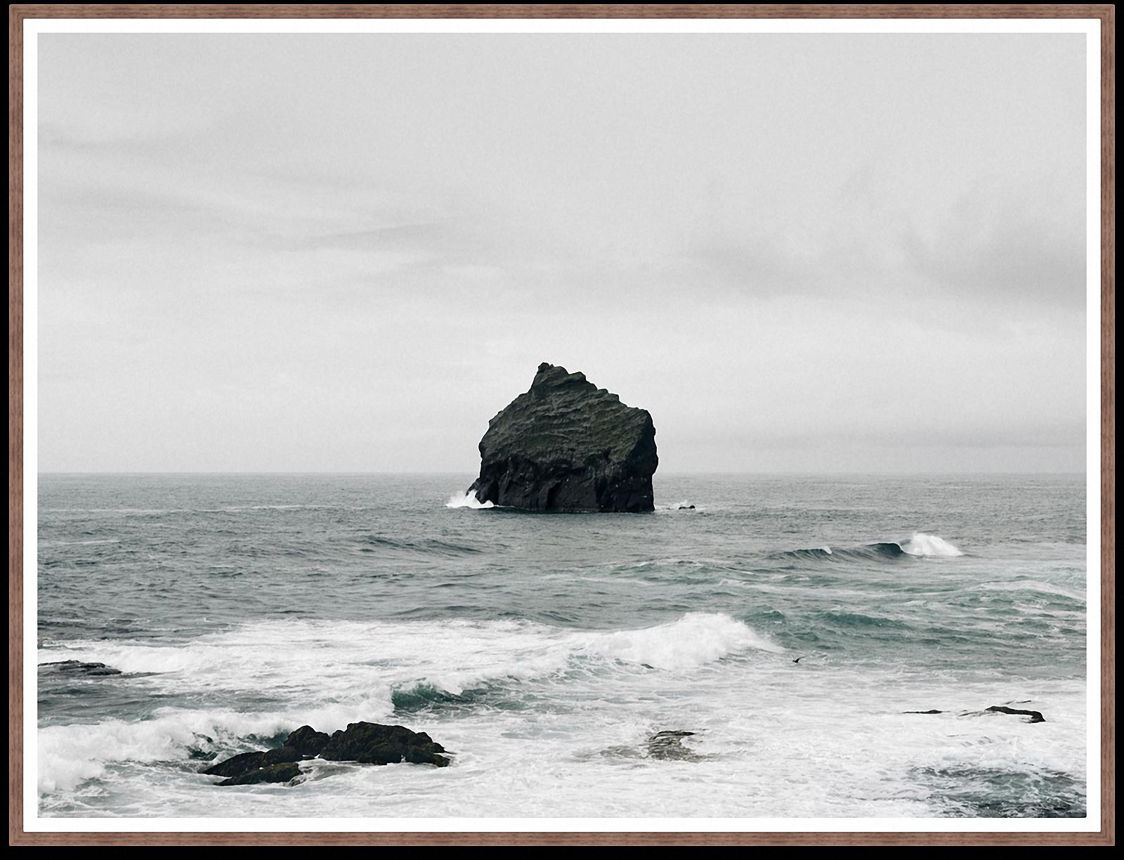 Grossformatfoto Brim Iceland X Kunstfotografie Robert Kopecky Fotograf